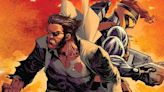 Wolverine is Teaming Up With His Greatest Partner Ever