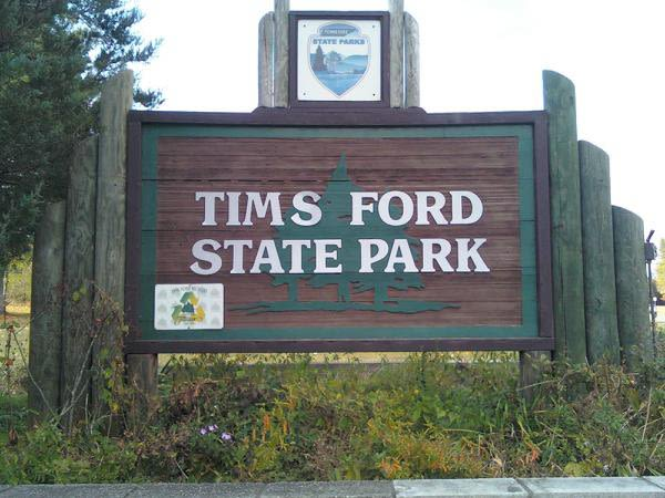 Hey students! We will heading out to Tim'S Ford State Park on July 18, 2018. Spots are limited so sign up quickly! You can email me at hbcyourpastor2017@gmail.com if you are able to come.