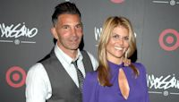 Lori Loughlin and Mossimo Giannulli Get Judge's Permission For Mexico Vacation