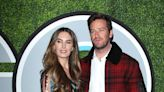 Elizabeth Chambers Spotted Judging Cayman Islands Cookout As Armie Hammer's Scandal Continues: See The Pic