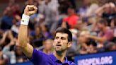 Djokovic, Barty, Osaka, Gauff headline Indian Wells field