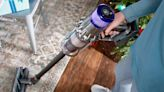 You can get $200 off a Dyson vacuum right now—here's where to shop