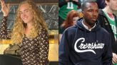 Adele Reportedly Dating LeBron James' Agent Rich Paul for 'a Few Months'
