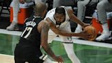 Nets takeaways from 104-89 Game 6 loss to Bucks, including Kevin Durant's 32-point effort