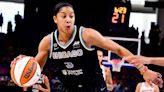 Ten biggest questions for the WNBA offseason