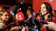 Challenges Remain for Ardern After Landslide Victory in New Zealand