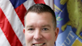 AG's office charges former Sturgis Police Chief with drunken driving