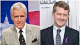 """""""Jeopardy!"""" didn't respect Alex Trebek's wishes with host choice—former champ"""
