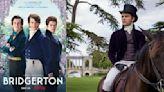 《柏捷頓家族》第二季何時播?最新「男女主角拌嘴片」釋出