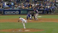 連飆3次三振 Corey Knebel成功封鎖斧頭幫攻勢【MLB球星精華】20211022