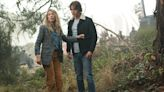Angela Henderson-Bentley: 'La Brea' a potential sinkhole in NBC's primetime lineup