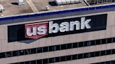 U.S. Bancorp (USB) Q4 Earnings Meet Estimates, Revenues Up Y/Y