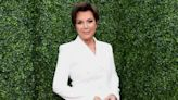 Kris Jenner Just Gave Kim Kardashian Some Very Important Divorce Advice
