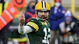 Packers vs. Buccaneers odds, expert picks: Player props, spread, points total, how to watch NFC title game
