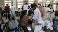En Pakistán el problema no es solo la falta de vacunas, sino los antivacunas