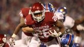 Final Thoughts as the Sooners get set to Play the Kansas Jayhawks
