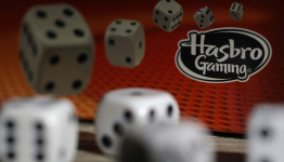 Hasbro warns supply chain bottlenecks, Sherwin-Williams cuts guidance on inflation fears, Lilly raises 2021 outlook