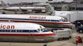 'Unruly' airline passenger faces federal charge in St. Louis