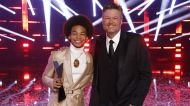 19-year-old Cam Anthony wins Season 20 of 'The Voice'