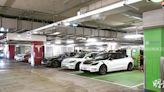 普及電動車 擬2040停售燃油私家車 業界引政府消息:不加推稅務優惠 增建充電位 - 20210221 - 港聞
