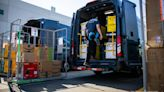 Amazon opens Seffner warehouse for faster delivery - Tampa Bay Business Journal