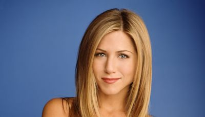Jennifer Aniston asks which of her past hairstyles is best — and fans are divided