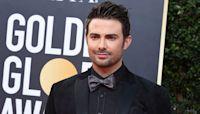 'Mean Girls': Jonathan Bennett Shares New Hope For Sequel After Rachel McAdams Expresses Interest
