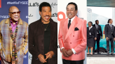 National Museum of African American Music to Honor Quincy Jones, Lionel Richie, Smokey Robinson and Fisk Jubilee Singers