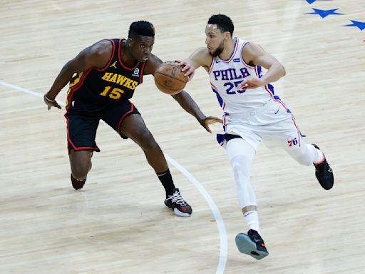 NBA》Ben Simmons從狀元到被批得一文不值 交女友、放練球都被罵,Simmons與費城76人如何走下去?