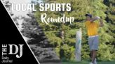 Local sports roundup • Sept. 17, 2021