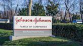 Johnson & Johnson Reports Strong Q1 Earnings