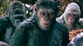 導演威斯柏:《猩球》新片即將展開虛擬製作