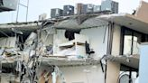 Tips on how to survive, escape a collapsing building in wake of Florida condo disaster