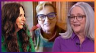 Alicia Keys, Adam Levine & Jonah Hill's Moms Reveal Ultimate Mother's Day Gift Guide