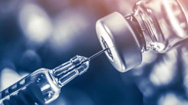 日本發生首起打新冠疫苗死亡案例!專家:應是偶發案
