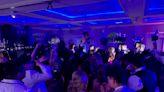 Prom 2021: Moore Catholic High School seniors celebrate at Ariana's Grand Woodbridge