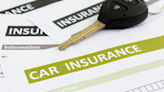 How Important Is Personal Injury Protection Car Insurance for Drivers