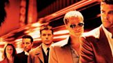 15 Movies Turning 20 in 2021
