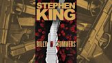 Stephen King evokes John Wick and pandemic anxiety in the tense, fractured Billy Summers