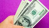$600, $1,100 stimulus checks for Californians: The latest on the bi-weekly checks