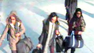 Four years ago I argued the UK should make no effort to retrieve Shamima Begum from Isis – I stand by that today