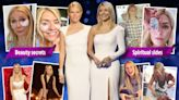 All the ways Holly Willoughby is turning into Gwyneth Paltrow