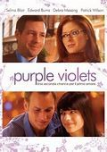 Purple Violets - Wikipedia