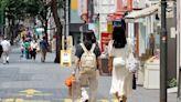 研究:南韓LGBT學生遭霸凌缺乏保護機制 「受害者只能默默掙扎」--上報