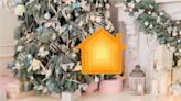 HomeKit with Christmas lights: gear to buy and tips for setup - 9to5Mac