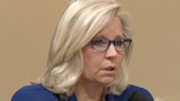 Liz Cheney opens Jan. 6 hearing with shots at GOP: 'No member of Congress should defend the indefensible'