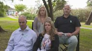 Gabby Petito's family joins Fox News for tell-all interview