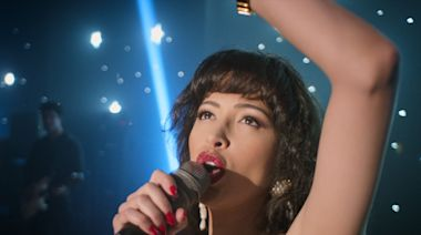 Who Was Selena? The New Netflix Series About the Singer Doesn't Have a Clue