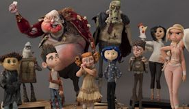 Laika Animated Movies, Ranked According To IMDb
