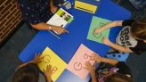 Here's how to register for public school in Tampa Bay